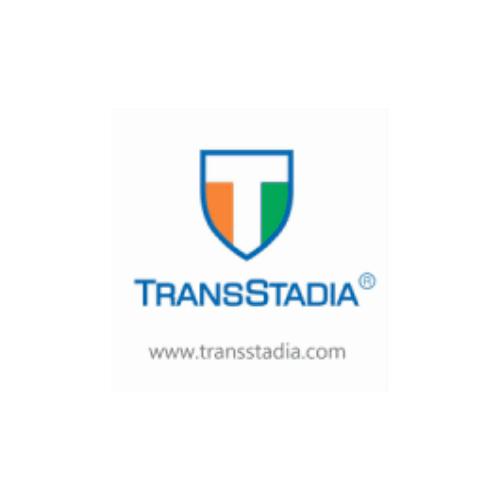 transsadia