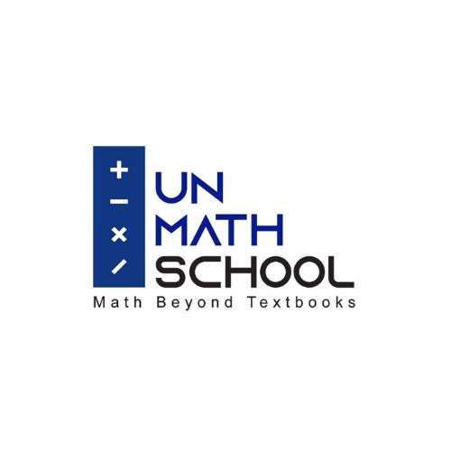 unmath logo