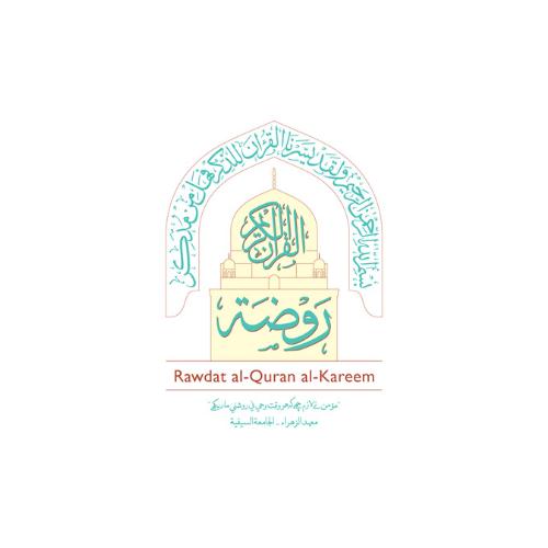 rqk logo