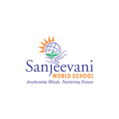 sanjeevani world school