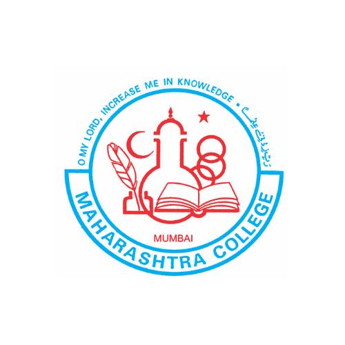 maharashtra college