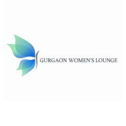 gurgaon women