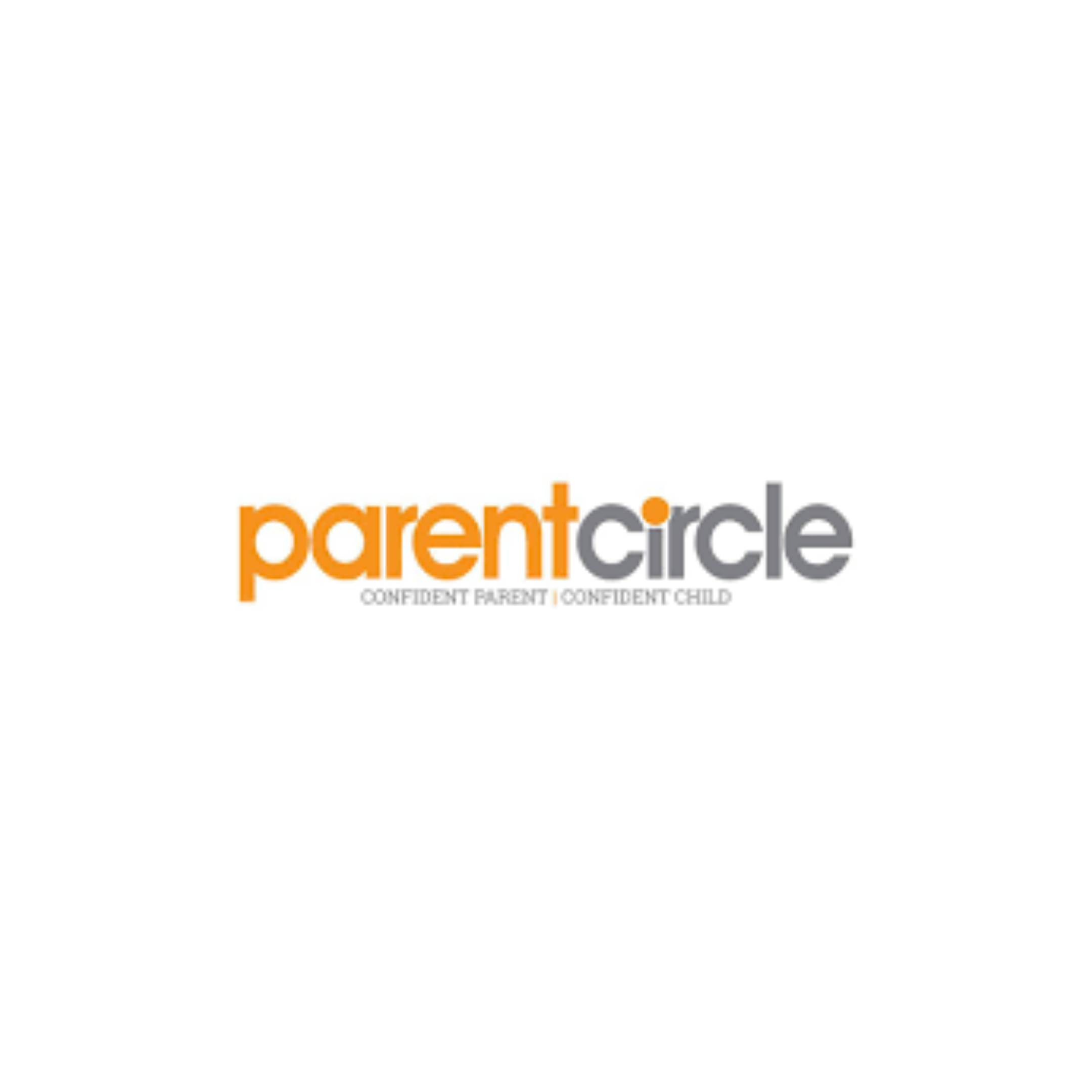 parentcircle