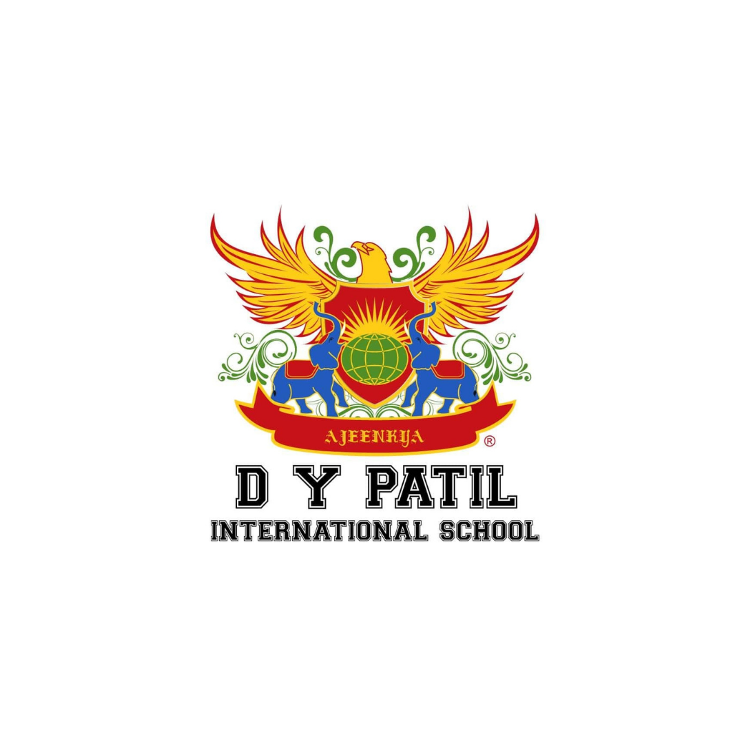 DY Patil International School