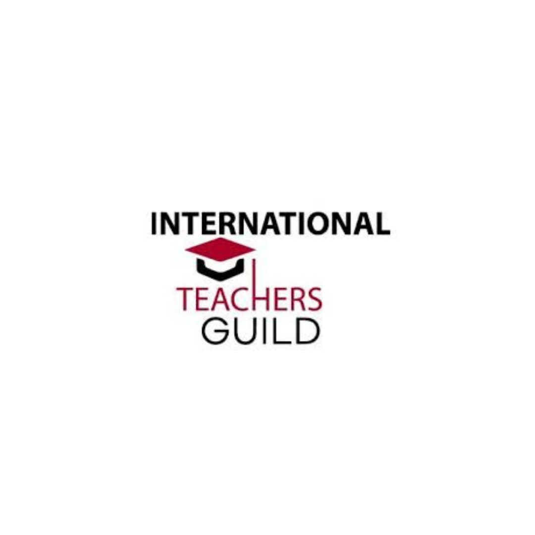 Teachers Guild