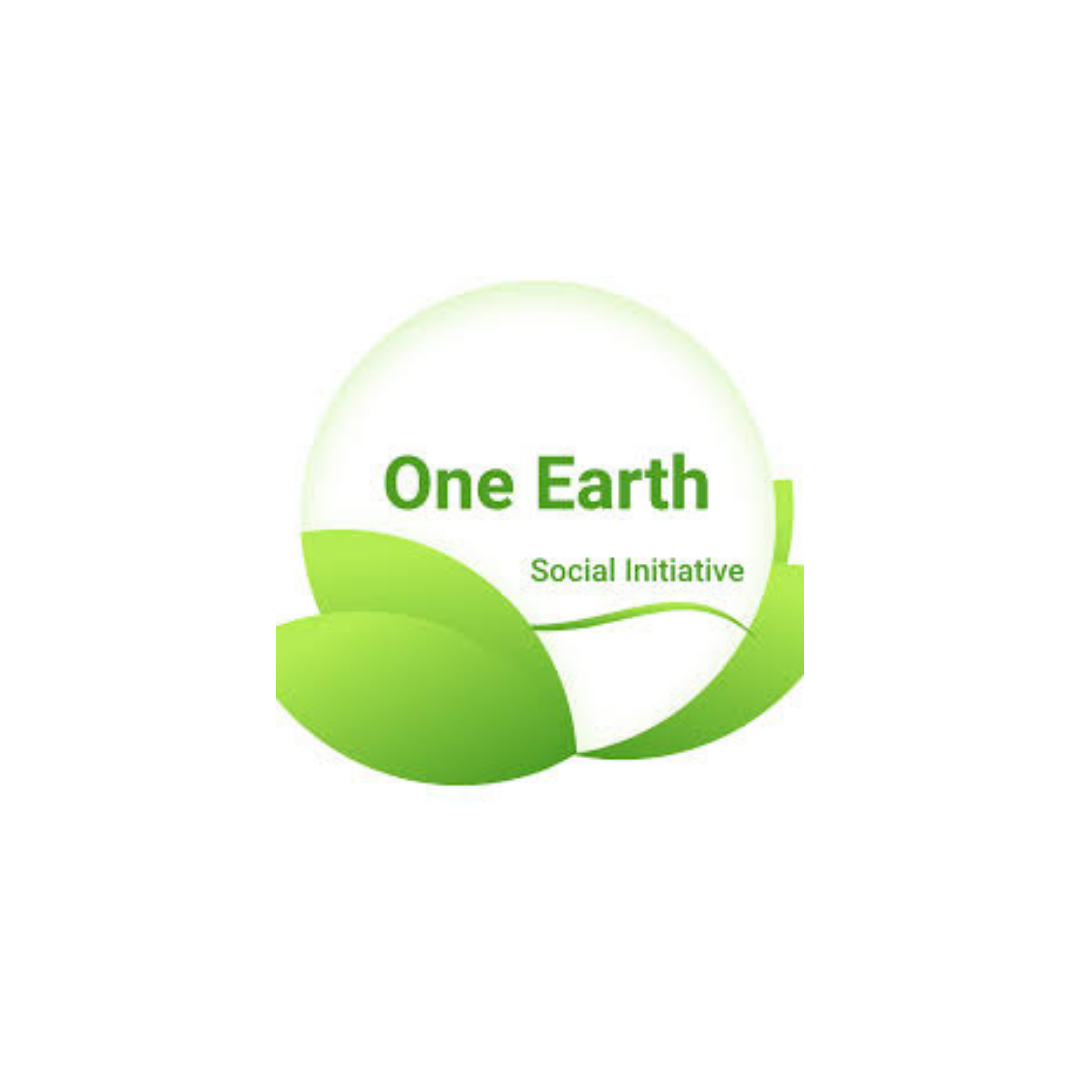 Once Earth