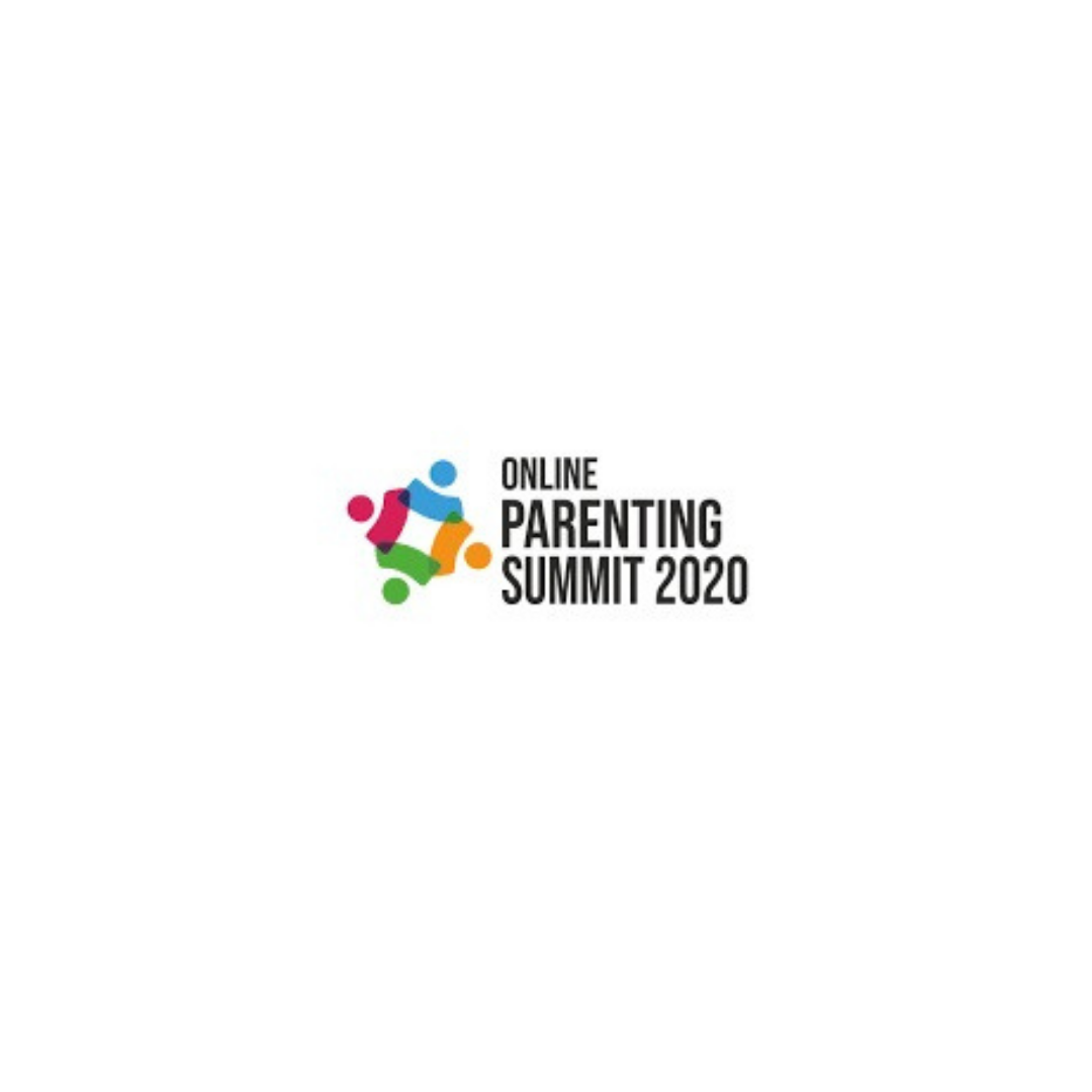 Online Parenting Summit