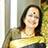 Nitya Ramaswami