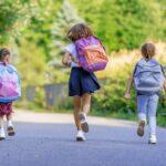 Decisive Weeks Ahead for K-12?
