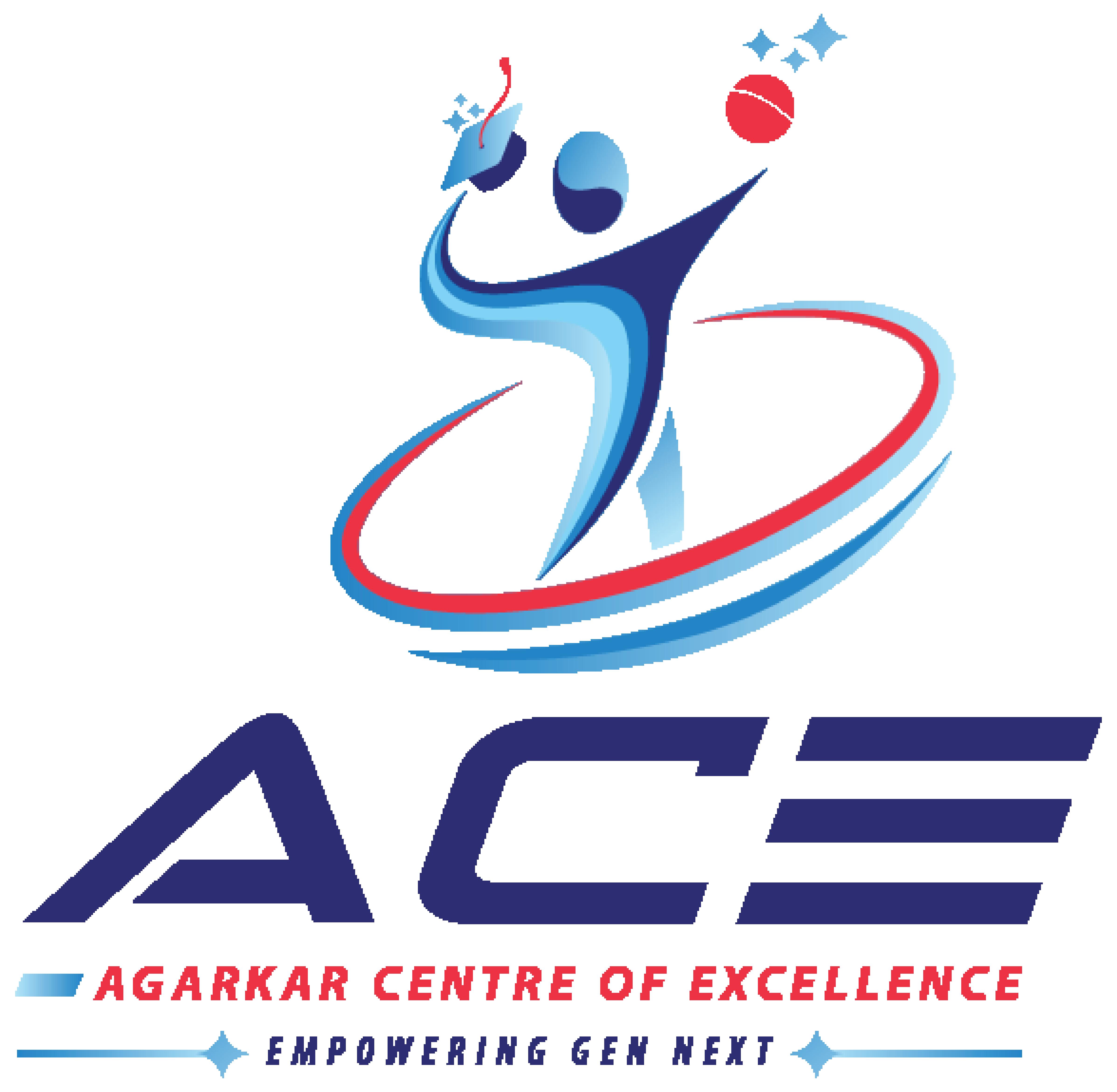 Ace Sports Edu