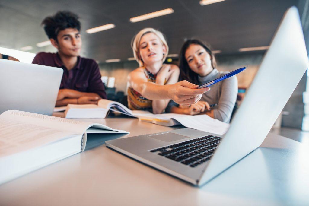 Importance of Research & Development in Schools