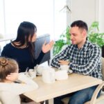 Spotlight on The Parent-School Relationship