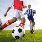 Can we become risk takers? Integrating sports in the school culture