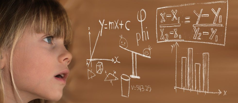 Math, friendly curriculum subject?